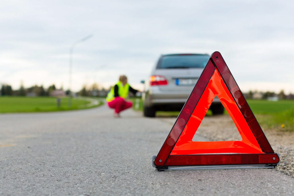 Roadside Assistance – What to consider, where to get, what to ask before buying a roadside assistance plan